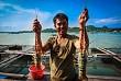 5 hòn đảo ở Việt Nam là nơi lý tưởng để thưởng thức ngon 'tôm hùm-giá rẻ'