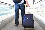 10 lỗi thường gặp khi chuẩn bị hành lý đi du lịch