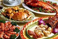 Ẩm thực đặc sản tại Minh Châu – Quan Lạn