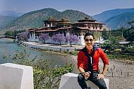 Các hình ảnh RAW trong 'quốc gia khoe Khang hạnh phúc nhất thế giới'