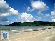 Đảo Hà Nam - Quảng Ninh