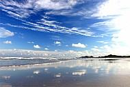 Đảo Quan Lạn - Vẻ Đẹp Hoang Sơ