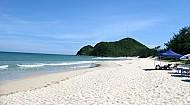 Đảo Quan Lạn - Viên Ngọc Giữa Biển Vân