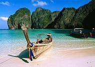 Đảo Quan Lạn- Vẻ Đẹp Hoang Sơ Tiềm Ẩn