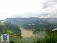 Dãy núi Đông Triều