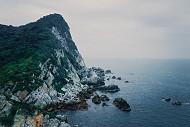 Eo Gió Quan Lạn – check in với thiên nhiên hùng vĩ