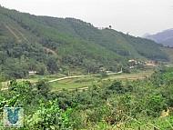 Huyện Hoành Bồ - Quảng Ninh