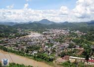 Huyện Tiên Yên - Quảng Ninh