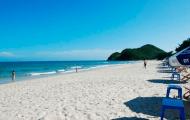 Khuyên Bạn 5 Lý Do Đừng Nên Đi Đảo Quan Lạn