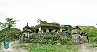 Thị xã Đông Triều - Quảng Ninh