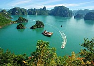 Tỉnh Quảng Ninh