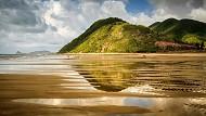Tổng hợp kinh nghiệm du lịch đảo Quan Lạn 2018 từ A – Z