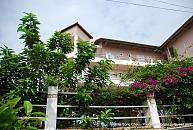 Villa Song Châu