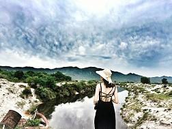 Du Lịch Đảo Quan Lạn 3 Ngày 2 Đêm: Khám Phá Hòn Đảo Thiên Đường