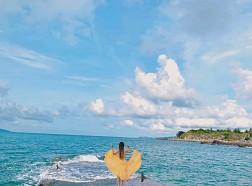 Tour Du Lich Quan Lạn 3 Ngày 2 Đêm: Hà Nội – Vân Đồn – Quan Lạn