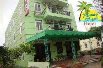 Khách Sạn Phương Nam Quan Lạn,Khach San Phuong Nam Quan Lan