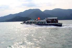Du Lich Quan Lạn 4 Ngày 3 Đêm: Hà Nội - Hạ Long - Đảo Quan Lạn