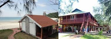 Van Hai Resort Quan Lan, Vân Hải Resort Quan Lan