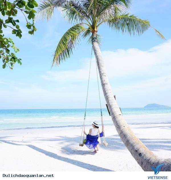 Xin chào, vùng biển mùa hè sôi động lễ dịp khách 30/4-1/5,xin chao vung bien mua he soi dong le dip khach 30415